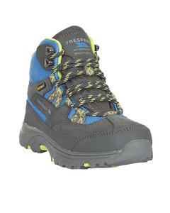 Trespass Childrens/kids Cumberbatch Waterproof Walking Boots