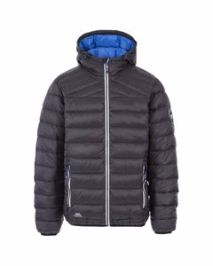 Trespass Herren Daunenjacke Whitman II