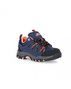 Trespass Childrens/kids Gillon Low Cut Walking Shoe