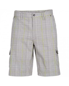 Trespass Mens Earwig Cargo Shorts