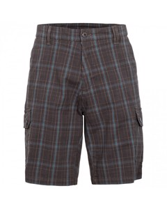 Trespass Herren Cargo-Shorts Earwig