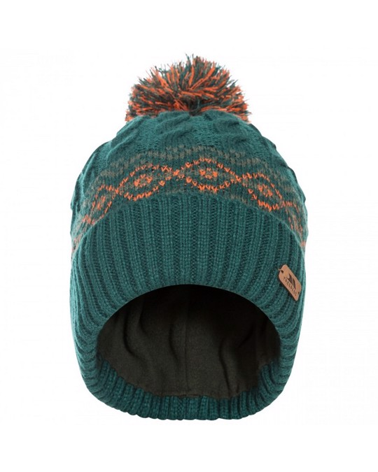 Trespass Trespass Mens Andrews Hat