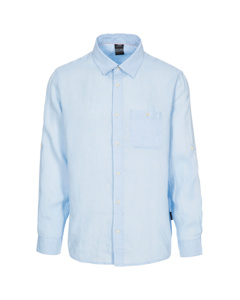 Trespass Mens Linley Casual Shirt
