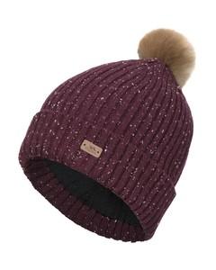 Trespass Womens/ladies Mcnally Hat