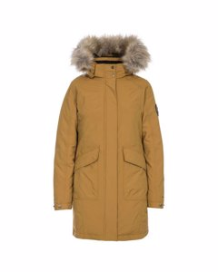 Trespass Damen Daunenjacke Bettany DLX