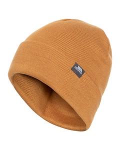 Trespass Unisex Beanie Hat