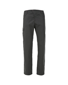 Trespass Damen Outdoor-Hose Rambler
