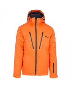 Trespass Mens  Dlx Banner Ski Jacket