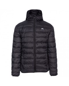 Trespass Mens Carruthers Padded Jacket