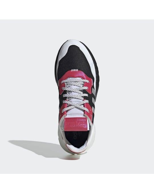 ADIDAS Nite Jogger Shoes