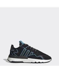Nite Jogger skor