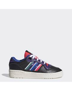 Rivalry Low Shoes