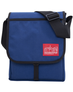 Manhattan Bag Navy