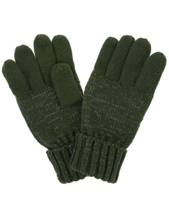 Regatta Regatta Kinder Unisex Luminosity Handschuhe