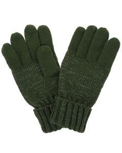 Regatta Kinder Unisex Luminosity Handschuhe