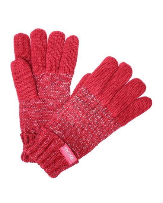 Regatta Regatta Kinder Luminosity Handschuhe