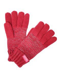 Regatta Kinder Luminosity Handschuhe