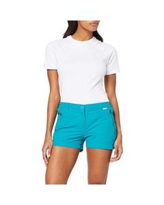 Regatta Damen Walking-Shorts Highton