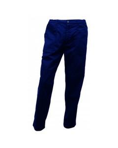 Regatta Mens Pro Action Trouser