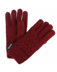 Regatta Kinder Handschuhe Merle