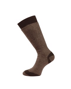 Regatta Great Outdoors Herren Stiefel-Socken