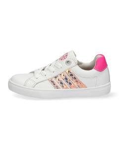 Sneaker Lesley Louwies