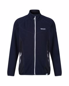 Regatta Damen Fleecejacke Kestor