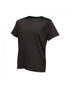Regatta Kinder T-Shirt Torino