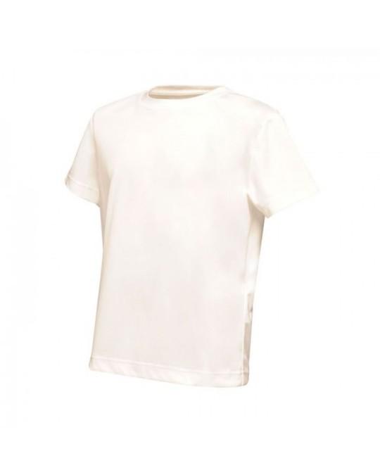 Regatta Regatta Kinder T-Shirt Torino