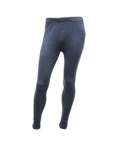 Regatta Mens Thermal Underwear Long Johns