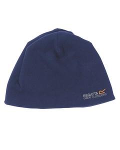 Regatta Great Outdoors Kinder Taz II Winter Fleece-Mütze