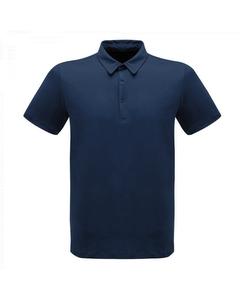 Regatta Professionell 65/35 Herren Klassik Poloshirt