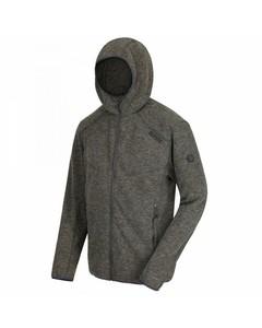 Regatta Mens Luzon Hooded Jacket