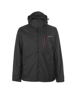 Horizon Waterproof Jacket