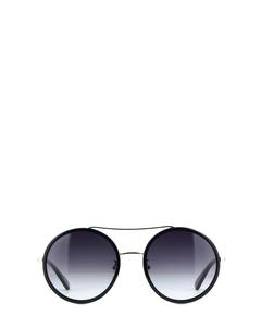 Gg0061s Black Zonnenbrillen