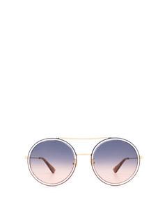 GG0061S gold Sonnenbrillen