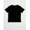 T-shirt B Short Sleeve Tap Shoe
