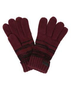 Regatta Great Outdoors Mens Davion Knitted Gloves
