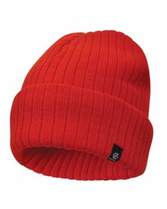 Regatta - Heren Dare 2b On The Ball Beanie