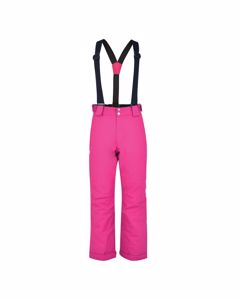 Dare 2b Childrens/kids Outmove Ski Trousers
