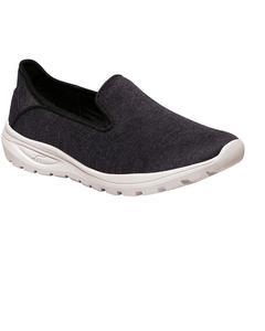 Regatta Damen Slip-On-Sneaker Lady Marine
