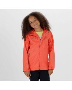 Regatta Kinder Disguize II Jacke