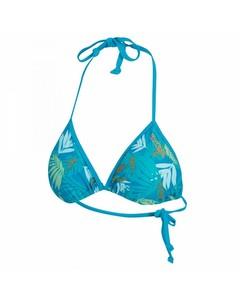 Regatta Great Outdoors Damen Aceana Bikini Band Top