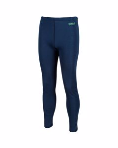 Regatta Great Outdoors Herren Baselayer-Leggings Zimba