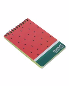 Regatta Waterproof Notebook