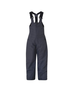 Dare 2b Girls Teeny Salopette Ski Trousers