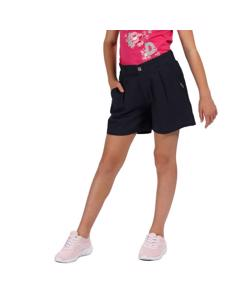 Regatta Kinderen Damita Vintage Look Shorts