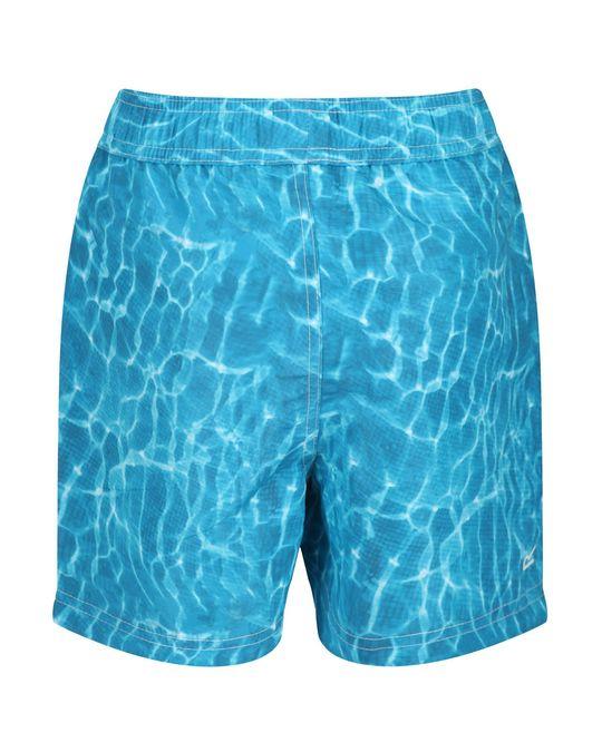 Regatta Regatta Kids Skander Ii Quick Drying Swim Shorts