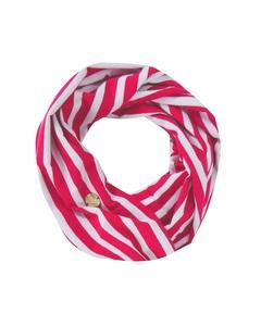 Regatta Womens/ladies Shaila Striped Jersey Scarf