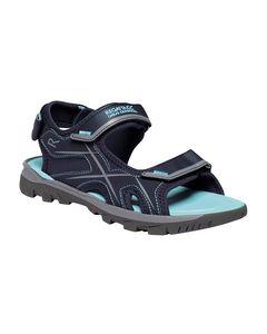 Regatta Womens/ladies Kota Drift Sandals